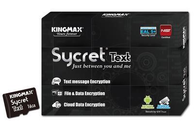 шифрование-sms-сообщений-и-облачных-файлов-с-kingmax-sycret-text
