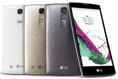 компания-lg-официально-анонсировала-смартфон-g4c