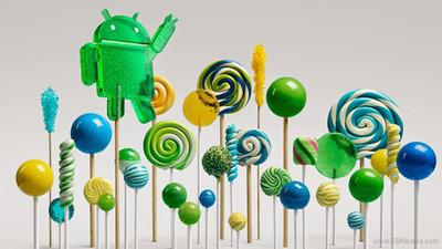 Samsung анонсировала обновление Android 5.0 для европейской версии Galaxy S5