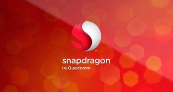 Qualcomm нацелилась на рынок автомобильных медиасистем / Новости hardware